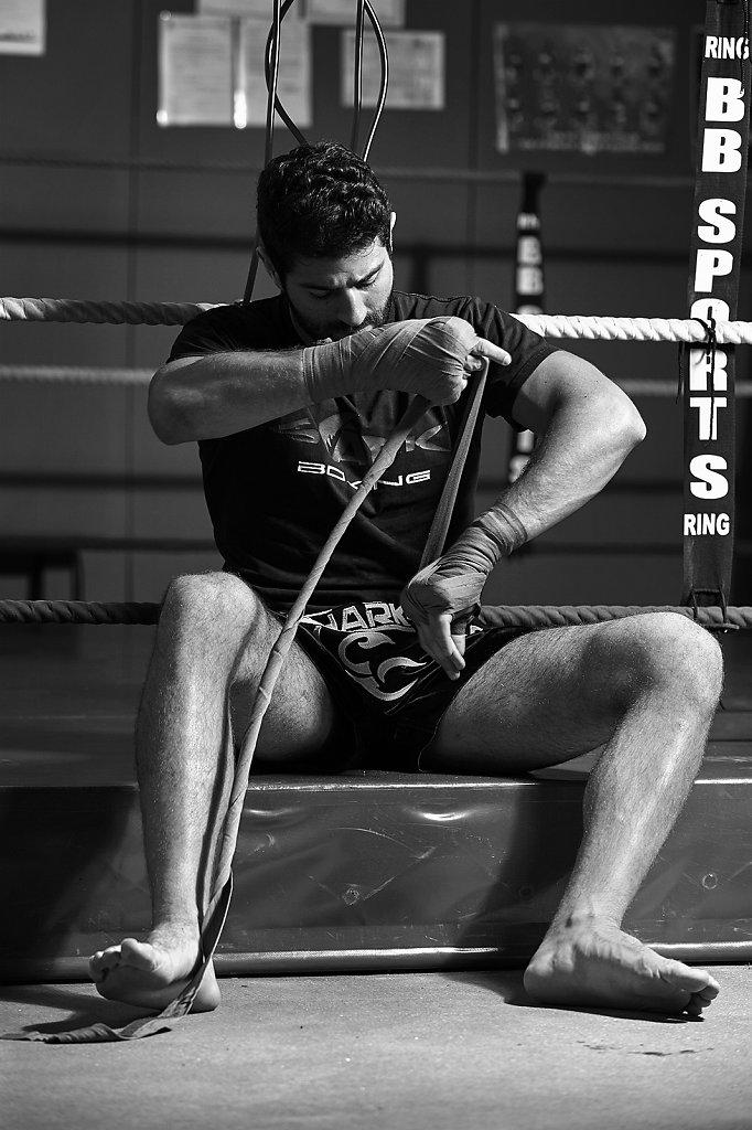 5-Boxing-13.jpg