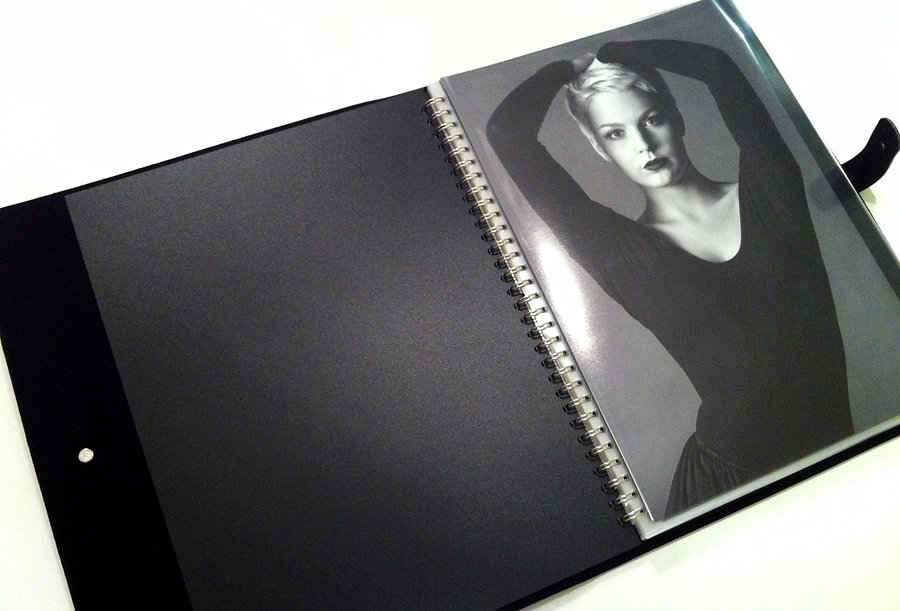BookDS21012.jpg