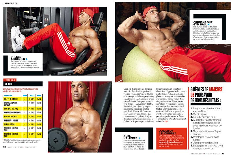Cover-MF-Dec18-5.jpg